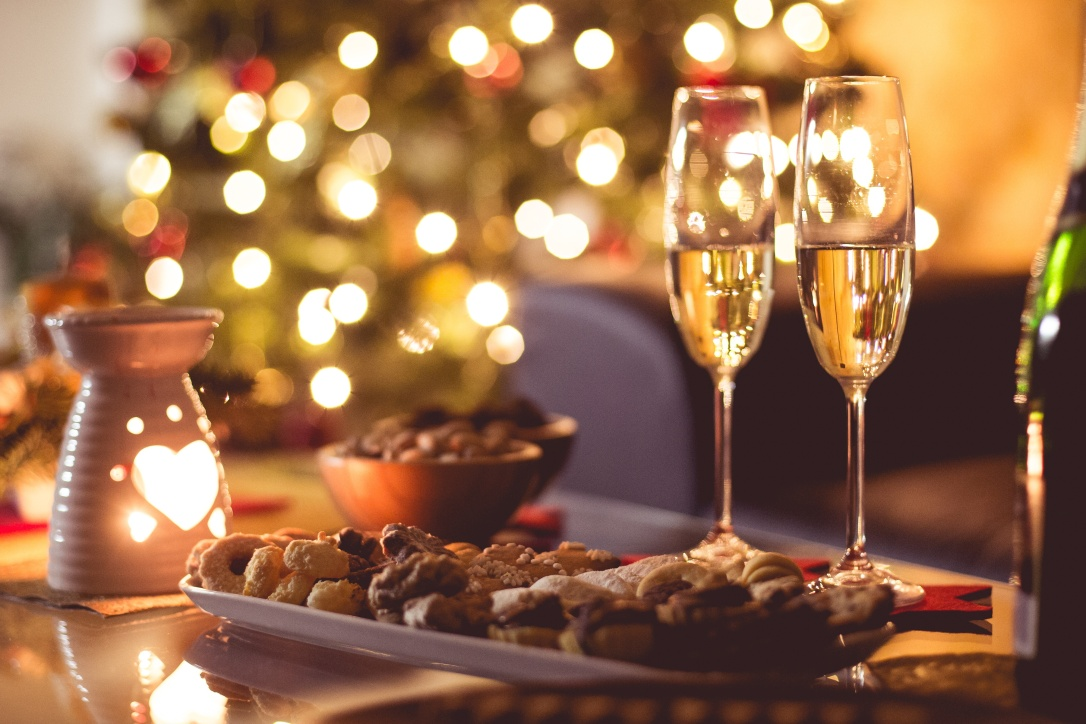 gezond-eten-tijdens-de-feestdagen-2.jpg