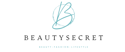 BEAUTY-FASHION-LIFESTYLE